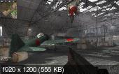 Call of Duty: World at War от R.G. Механики