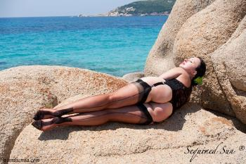 Summer in Sardegna paert 4