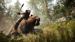 Far Cry Primal - Digital Apex Edition (2016/RUS/ENG/MULTI17/Full/RePack)