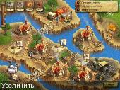 Самые свежие новые игры от фабрики игр Алавар (Alawar) часть 1 конец 2016