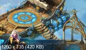 Кодекс Пирата (2013) PC {обновление от 1.3.2016}