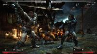 Mortal Kombat X - Complete Collection (2015/RUS/ENG/RePack от R.G. Catalyst)
