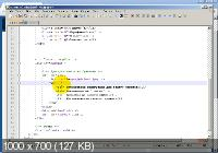 Как изучить HTML и CSS за 3 дня (2013) Видеокурс