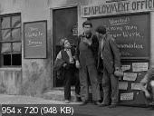 ���� ������� / The Chaplin Revue (1959)