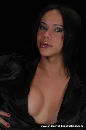 e03-27 - Lara Pavanelli
