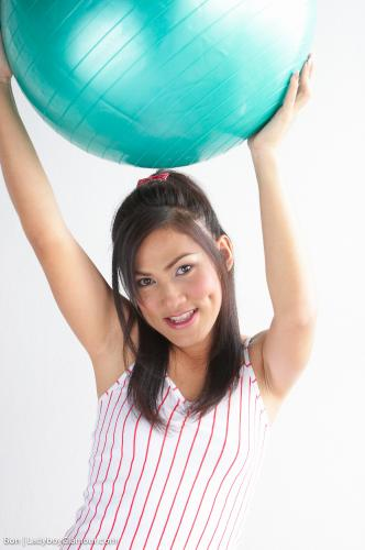 Bon - Exercise Balls