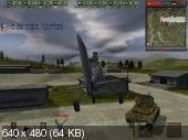 Battlefield 1942 + 2 Mods (2002) PC | Repack от Canek77