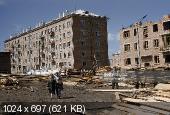 http://i74.fastpic.ru/thumb/2016/0307/3e/3559ff1c60d14f69dcdceb236deb583e.jpeg