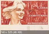 http://i74.fastpic.ru/thumb/2016/0308/3f/bc2f0e50614c41747f733148c28bde3f.jpeg