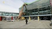 NG: Тираннозавр: Чемпион по выживанию (2015) HDTVRip-AVC от Kaztorrents
