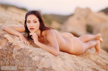Maya Rubin