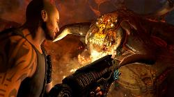 Red Faction: Armageddon (2011/RUS/ENG/RePack от =nemos=)