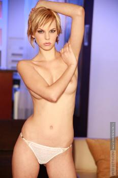 Samantha Trilling