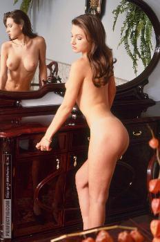 Maria Krapivina