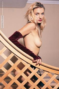 Michelle Bennett