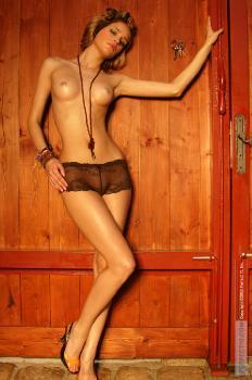 Claudia Bechstein