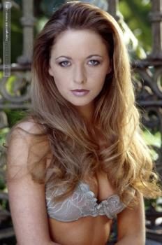 Jodie Shaw