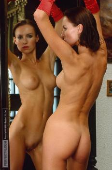 Tatiana Dekalo