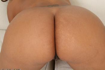156169 - Maisha thick women