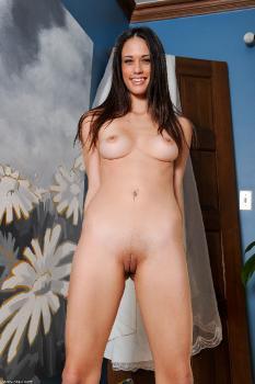 235007 - Tiffany Thompson masturbation