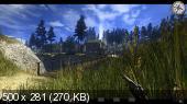 Call of Juarez: Cокровища ацтеков (2006) PC | RePack от R.G. Catalyst