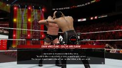 WWE 2K16 (2016/ENG (2016/ENG/MULTI5/RePack от VickNet)