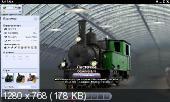 Rail Nation (2014) PC {20.03}
