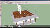 Как сделать проект дома (2015/PCRec/Rus)