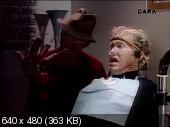 Кошмары Фредди (1988) TVRip