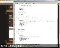 Защита веб - сайтов от взлома (2014/PCRec/Rus)