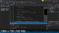 Python Starter/Python Essential (2015/PCRec/Rus)