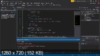 Орленко Алексей. Python Starter/Python Essential (2015) Видеокурс