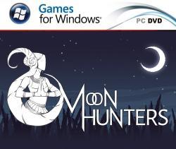 Moon Hunters (2016, PC)