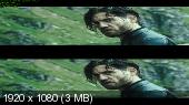 �� ������ ����� / Point Break (2015) BDRip 1080p | 3D-Video