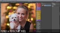 Сборник видеоуроков Ирины Калмыковой (2015) PCRec