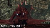 Gears of War 2 (RUS)