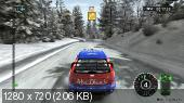 WRC 2: FIA World Rally Championship (2011/PC/Rus/RePacked by R.G. Catalyst)