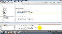 Баранцев Алексей. Программирование на Python для тестировщиков (2015) Видеокурс