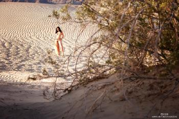 1662 glam Sand Dunes Part II