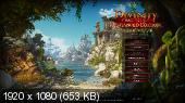 Divinity: Original Sin - Enhanced Edition [v 2.0.104.737] (2015) PC | RePack от xatab