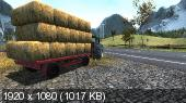 Professional Farmer 2017 [2016] RUS/ENG/MULTi8