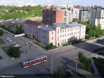 http://i74.fastpic.ru/thumb/2016/0323/b7/24d51f9df873fda618e50364aba34cb7.jpeg