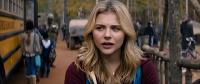 5-я волна / The 5th Wave (2016) WEBRip