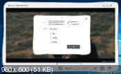 Gihosoft Free Video Cutter 1.2.1