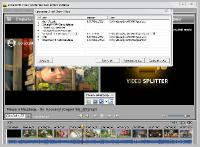 SolveigMM Video Splitter 5.2.1603.25 Business Edition Multilingual Portable