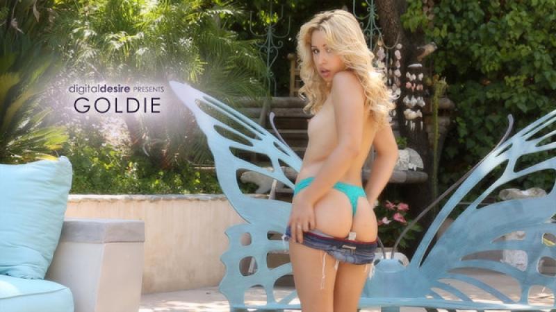 エロ動画 アダルト動画 - 【清楚系】アイドルレベルの可愛さの裸
