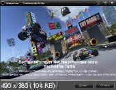 http://i74.fastpic.ru/thumb/2016/0326/93/68eb48e2d7b828b73880de85d1ca2393.jpeg