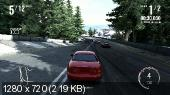 Forza Motorsport 4: Unicorn Cars Edition (2011) XBOX360