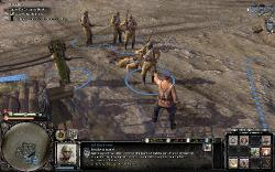 Company of Heroes 2: Master Collection (2013-2016/RUS/ENG/RePack от FitGirl)