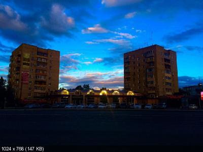 """Фотоконкурс """"Симфония облаков"""" 624f53ad9fcf7d86fcac417843f3a89e"""